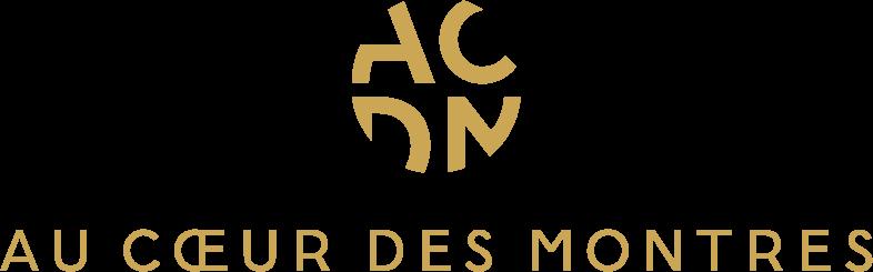 acdm-logo